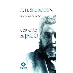 Oracao-de-Jaco-A
