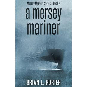 A-Mersey-Mariner