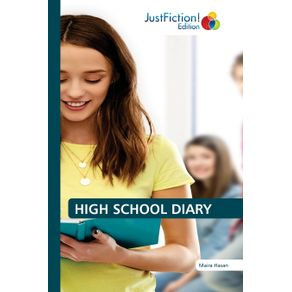 HIGH-SCHOOL-DIARY