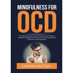 Mindfulness-for-OCD