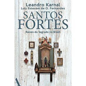 Santos-Fortes