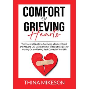 Comfort-for-Grieving-Hearts