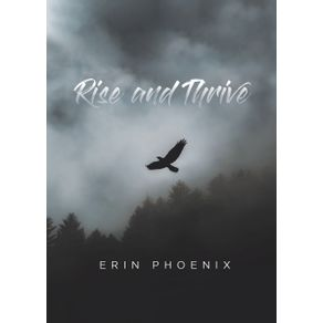 Rise-and-Thrive