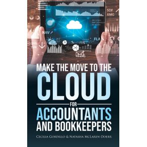 Make-the-Move-to-the-Cloud-for-Accountants-and-Bookkeepers
