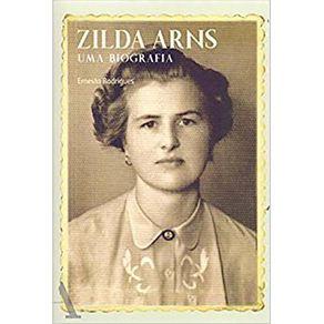Zilda-Arns