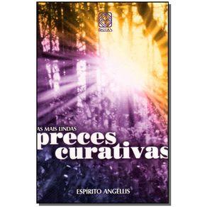 MAIS-LINDAS-PRECES-CURATIVAS-AS