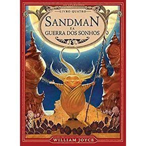 Sandman-E-A-Guerra-Dos-Sonhos