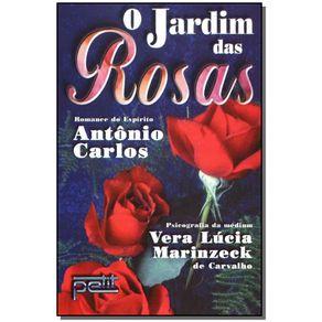 JARDIM-DAS-ROSAS-O---ESPECIAL