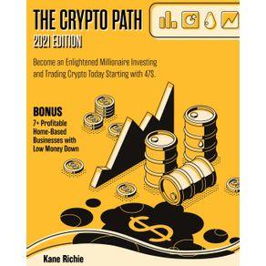The-Crypto-Path--2021-Edition-