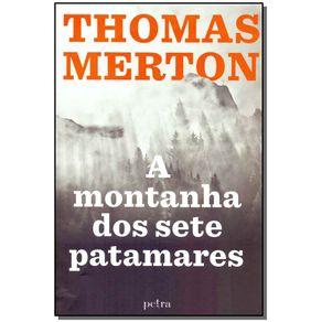 MONTANHA-DOS-SETE-PATAMARES-A