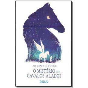 MISTERIO-DOS-CAVALOS-ALADOS-O