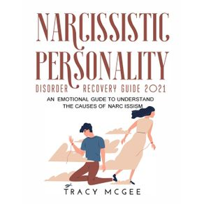 Narcissistic-Personality-Disorder-Recovery-Guide-2021