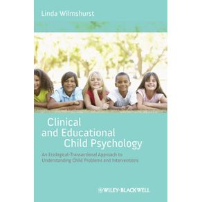 Clinical-and-Educational-Child-Psychology