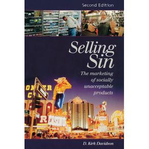 Selling-Sin