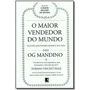 MAIOR-VENDEDOR-DO-MUNDO-O