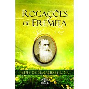Rogacoes-de-Eremita