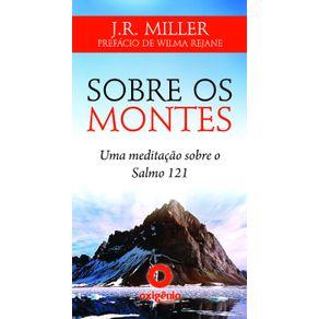 Sobre-os-Montes---Uma-Meditacao-Sobre-o-Salmo-121