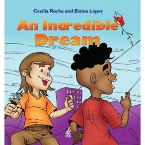 An-Incredible-Dream