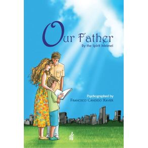 Our-father