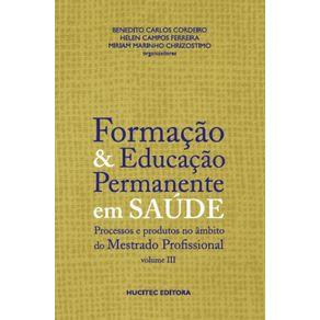 Formacao-e-educacao-permanente-em-saude--Processos-e-produtos-no-ambito-do-mestrado-profissional-volume-3