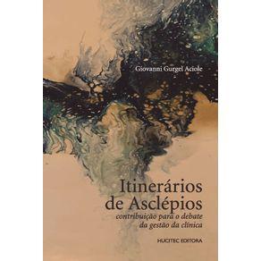 Itinerarios-de-Asclepios---contribuicao-para-o-debate-da-gestao-da-clinica