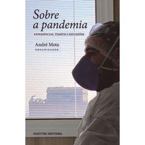 Sobre-a-pandemia--experiencias-tempos---reflexoes
