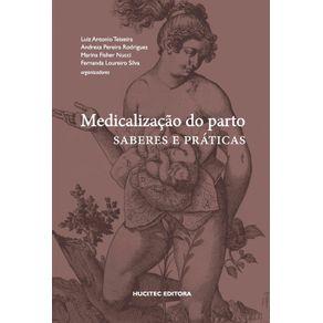 Medicalizacao-do-parto--saberes-e-praticas