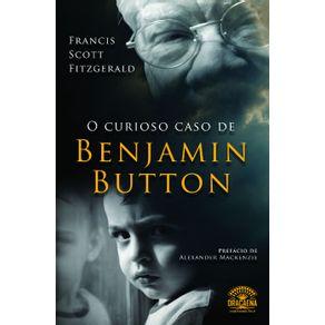 Curioso-caso-de-Benjamin-Button-O