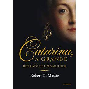 Catarina-a-Grande---Retrato-de-uma-Mulher