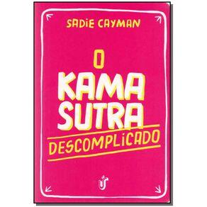 KAMA-SUTRA-DESCOMPLICADO-O