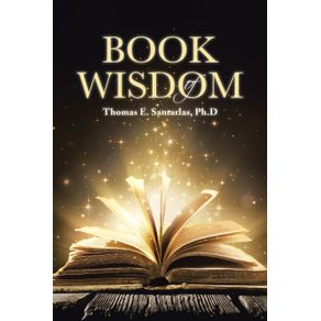Book-of-Wisdom