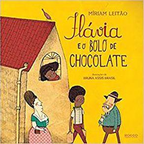 Flavia-e-o-bolo-de-chocolate