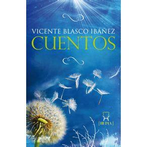Cuentos-de-Vicente-Blasco-Ibanez