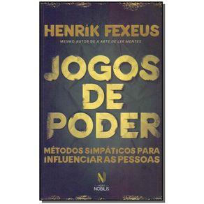 JOGOS-DE-PODER