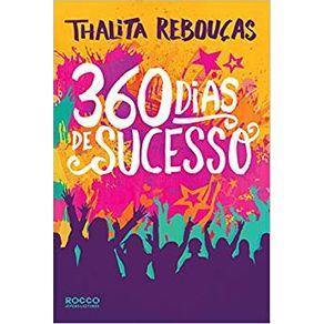 360-dias-de-sucesso