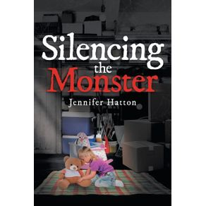 Silencing-the-Monster