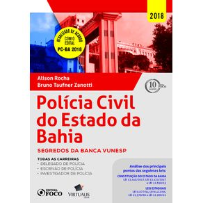 Policia-civil-do-Estado-da-Bahia