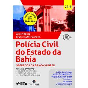 Policia-civil-do-Estado-da-Bahia