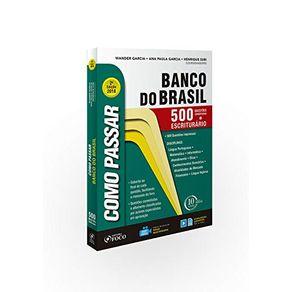 Como-passar-em-concursos-do-Banco-do-Brasil--500-questoes-comentadas---2a-edicao---2018