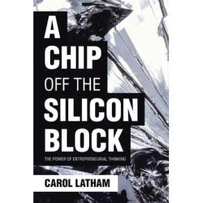 A-Chip-Off-the-Silicon-Block