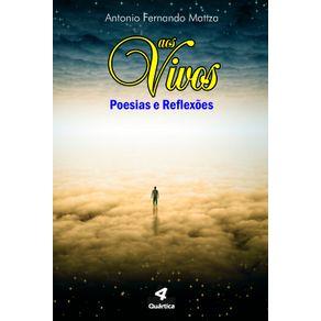 Aos-Vivos-Poesias-e-Reflexoes