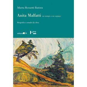 Anita-Malfatti-No-Tempo-E-No-Espaco