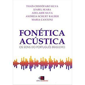 Fonetica-Acustica---Os-Sons-do-Portugues-Brasileiro