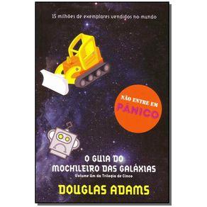 GUIA-DO-MOCHILEIRO-DAS-GALAXIAS-O---CAPA-NOVA