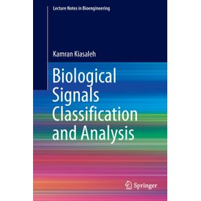 Biological-Signals-Classification-and-Analysis
