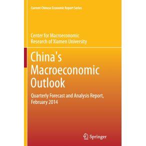 China's-Macroeconomic-Outlook