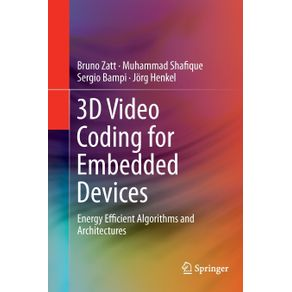 3D-Video-Coding-for-Embedded-Devices