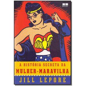 HISTORIA-SECRETA-DA-MULHER-MARAVILHA-A