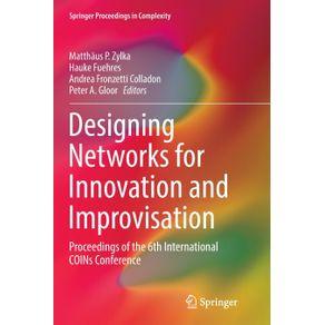 Designing-Networks-for-Innovation-and-Improvisation