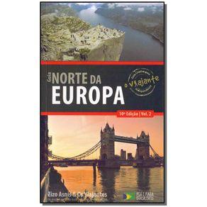 GUIA-O-VIAJANTE---NORTE-DA-EUROPA---VOL.2